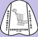 Northwest Clogging Association